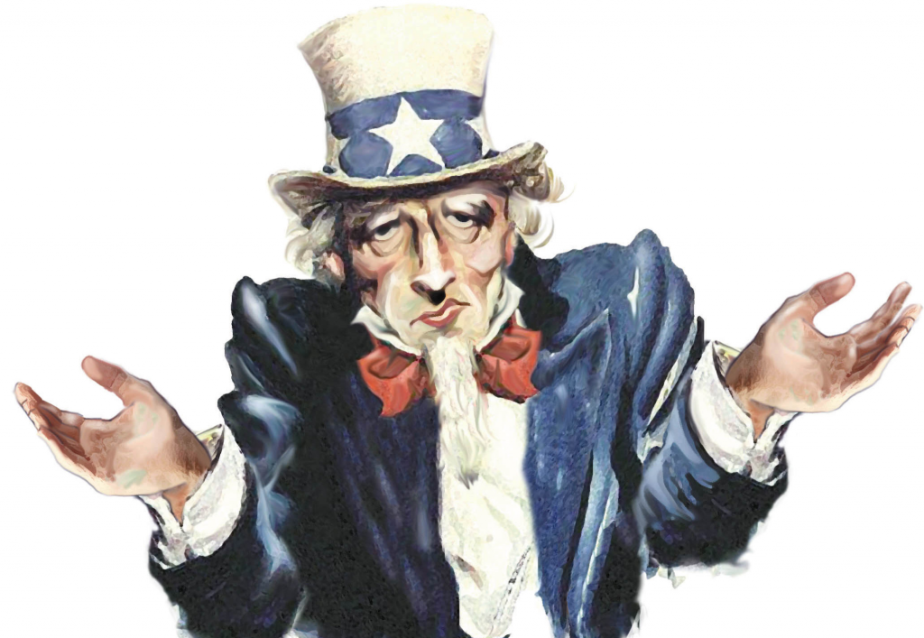 Tax Advisors keeping uncle sam out of your pocket