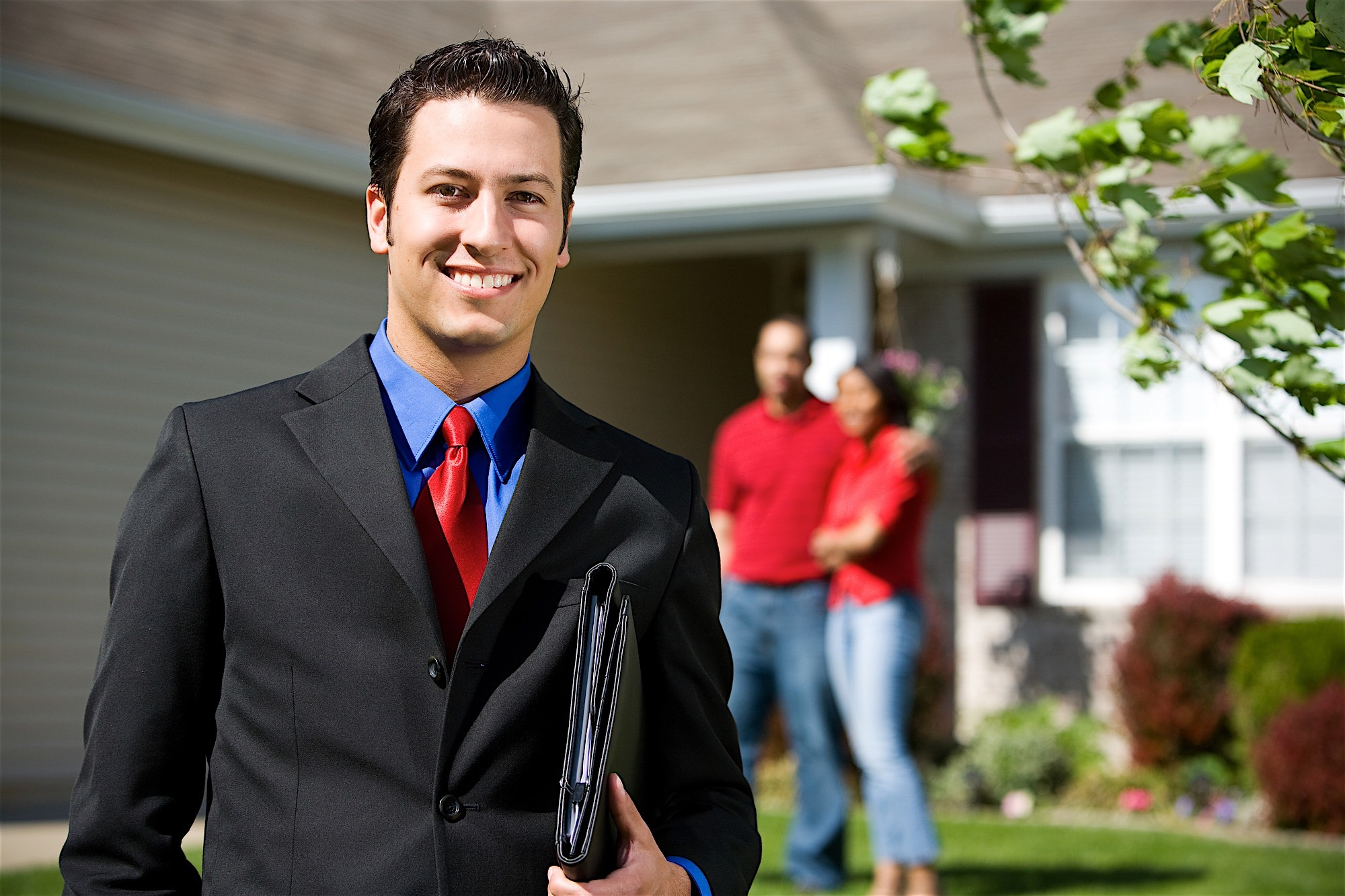 Decision Tree Disability Insurance for sales person