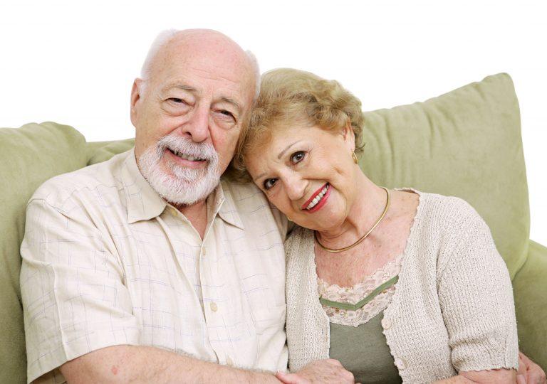 life-insurance-for-final-expense-insurance
