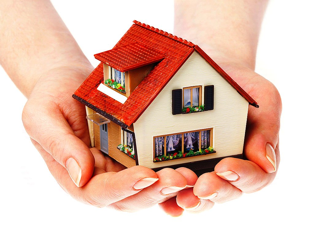 : Life Insurance and Mortgage Insurance Protection