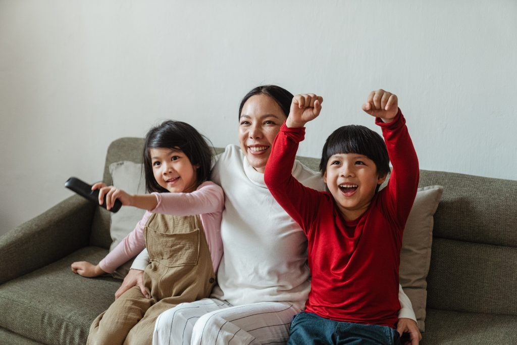 simplified issue guaranteed level term life insurance