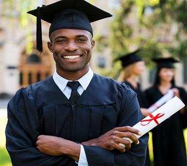 disability-insurance-for-recent_graduate