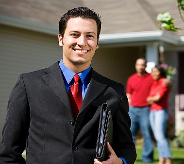 disability-insurance-for-sales-person