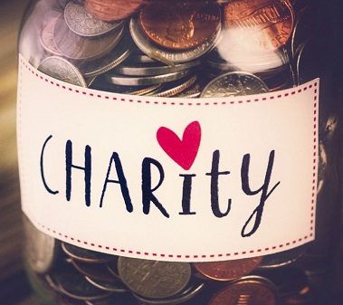 life-insurance-for-charity
