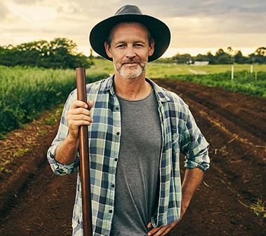 life-insurance-for-farm-owner