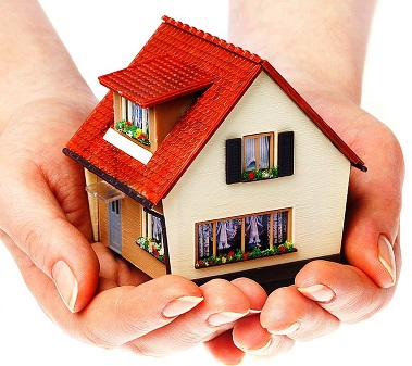 life-insurance-for-house-owners