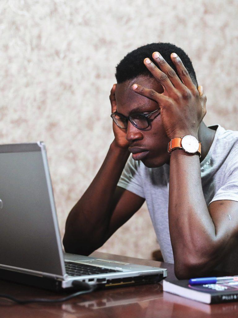 Virtual Tax Preparation