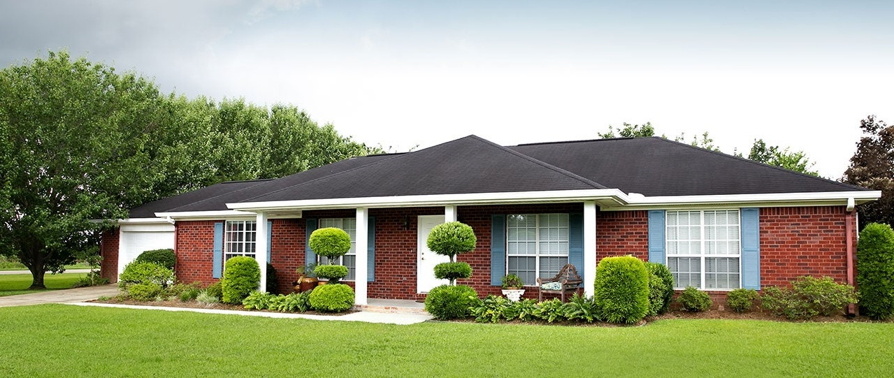 mortgage-header-2