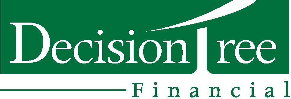 Decision-Tree-Logo_big