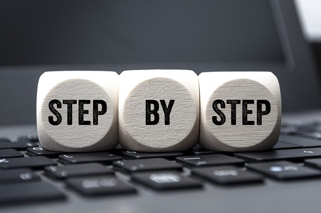 mortgage-step-by-step-process